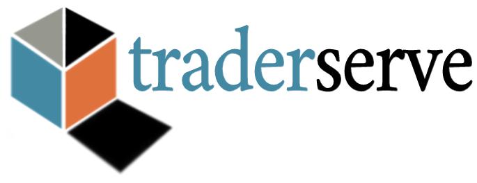 TraderServe Ltd